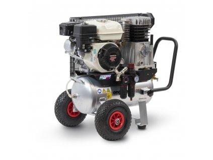 Benzínový kompresor Engine Air EA9-6,2-50CP