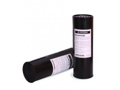 BAF uhlíkový filtr – kazeta