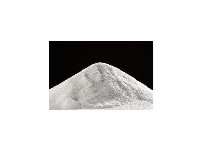 uhličitan vápenatáý abrazivo