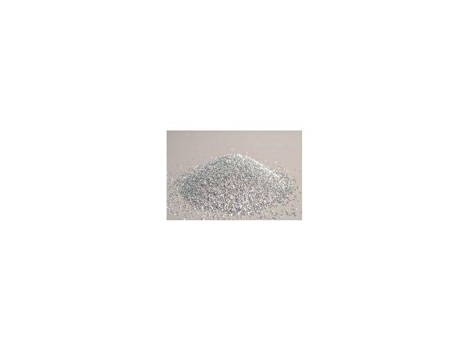 zinkový sekaný drát