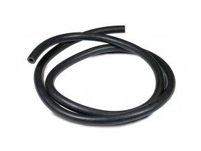 náhradní tryskací hadice pro mobilní pískovačku hobby SB10
