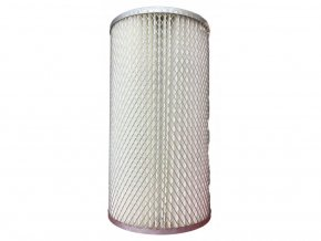 Náhradní filtr pro pískovačku s odsáváním SB28