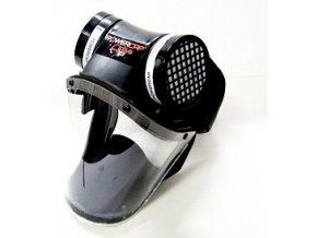 ochranná maska Power CAP