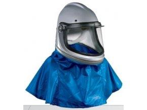 ochranná maska agrofiltr