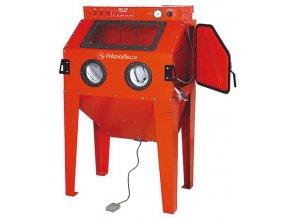 pískovací box sbc 350