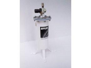 filtr vzduchu do tryskací kukly
