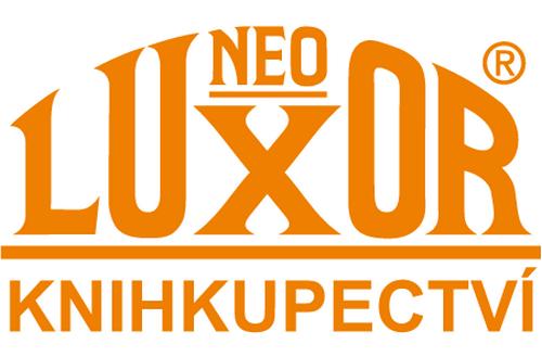 neoluxor-logo
