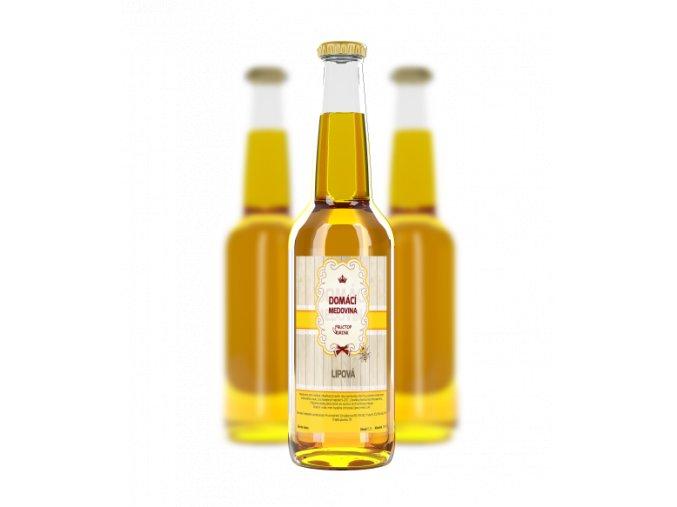 Medovina Lípa