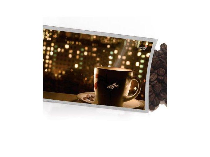 product Pohled s darkem Kava DVDZ 300078 EJMT thumb