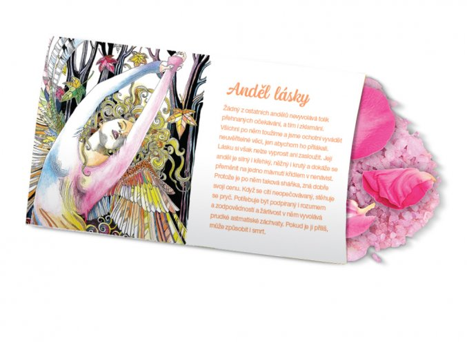 andel lasky (1)