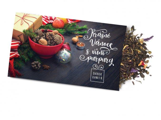 59370 vanoce2018 vune purpury mockup