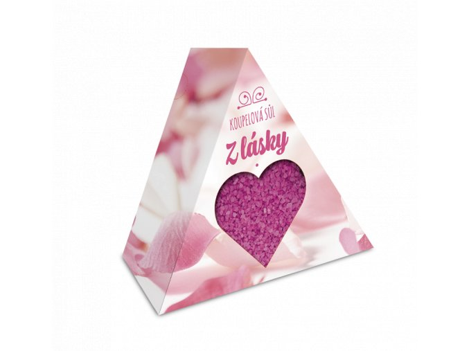 krabicka valentyn srdce 4