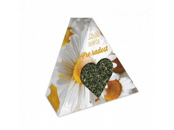 krabicka valentyn srdce 2b