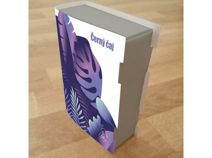 kniha mockup D05 A square