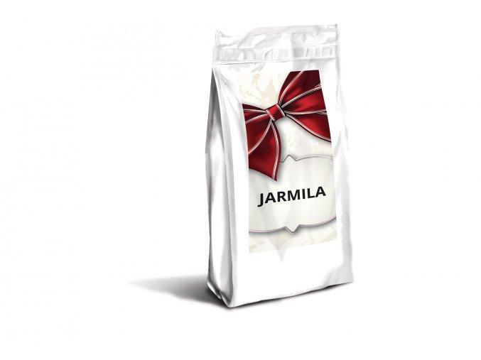 Ovocný čaj Jarmila