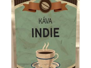 product Kava Indie ZSNJ 632149 CKYW thumb