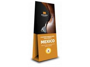 mexico kava