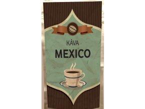 kava mexico