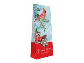 Perníky v krabičce Kouzelné Vánoce