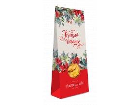 Sušené ovoce Krásné Vánoce