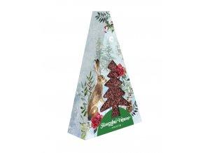 Krabička Kouzelné Vánoce