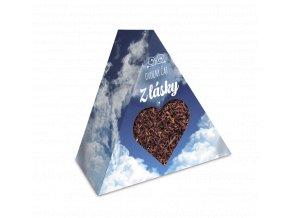 krabicka valentyn srdce 3