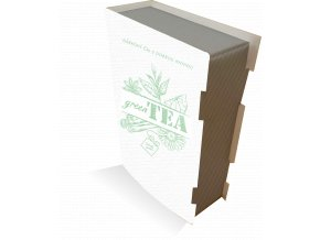 kniha zeleny caj (1)