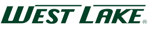 westlake_logo