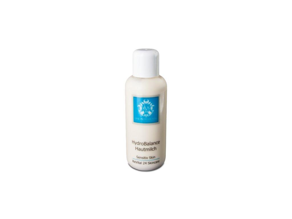 hydrobalance hautmilch