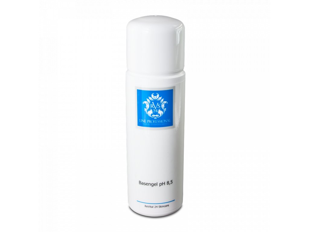 025 rvs24 products 094 ml