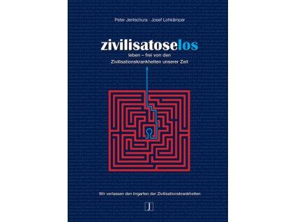 Zivilisatoselos (v německém jazyce)