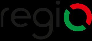 Regio E-shop