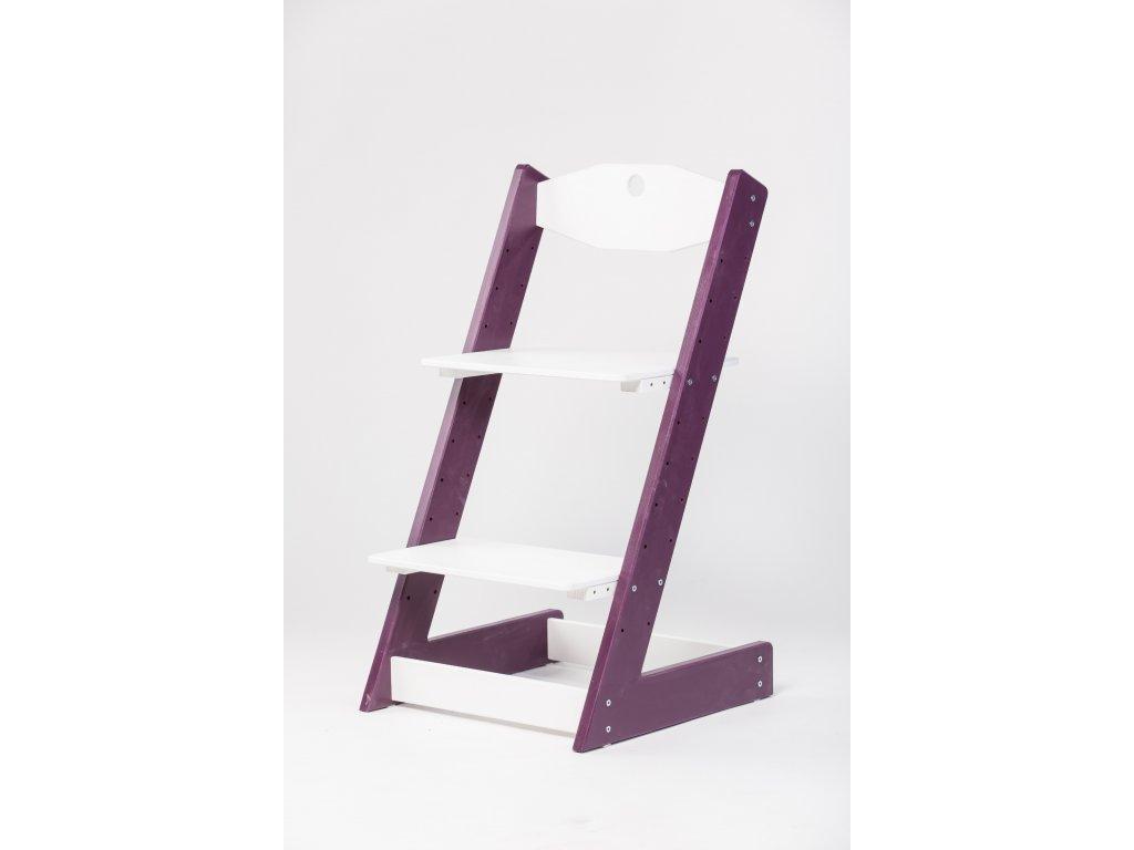 rostoucí židle-FA9B1558
