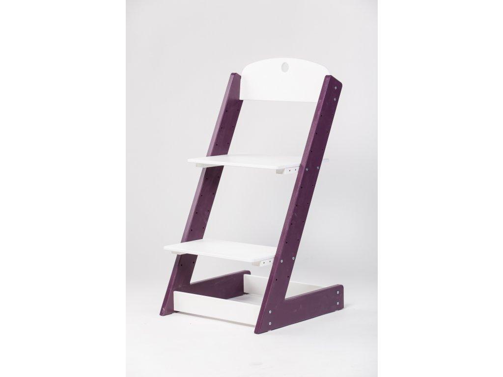 rostoucí židle-FA9B1560