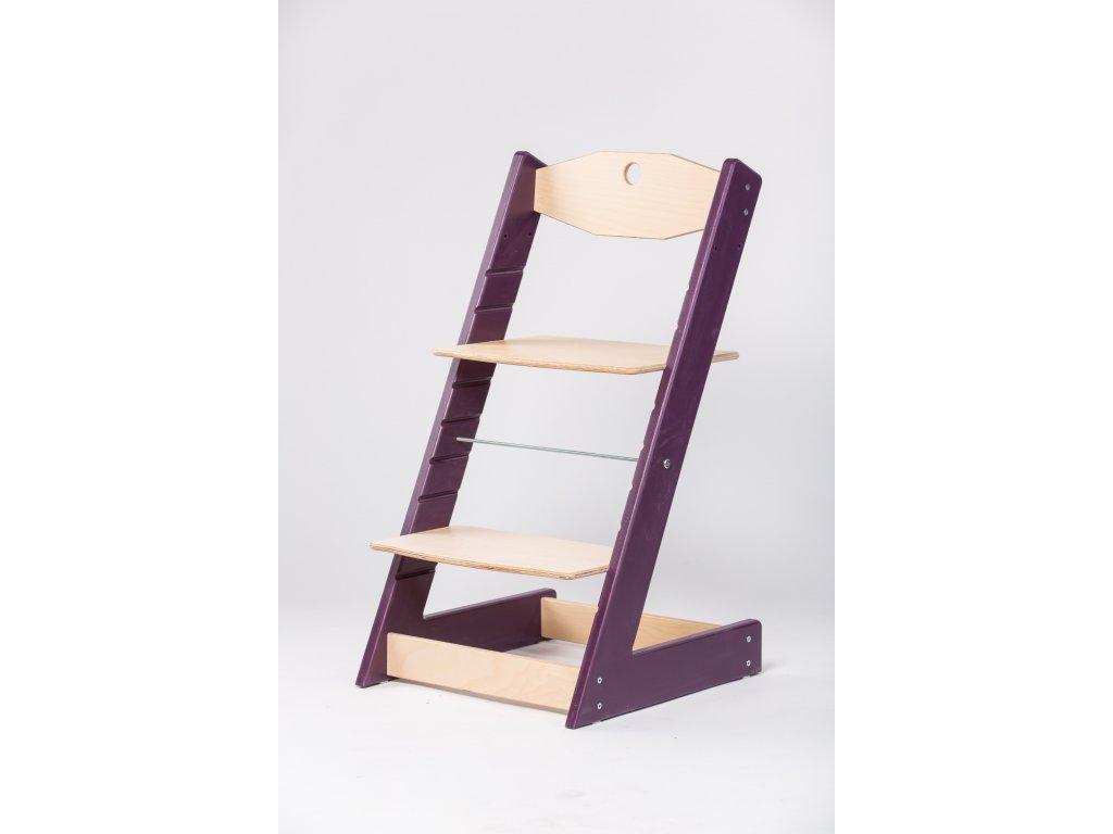 rostoucí židle-FA9B1565
