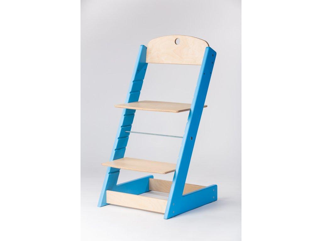rostoucí židle-dfvcsdbg