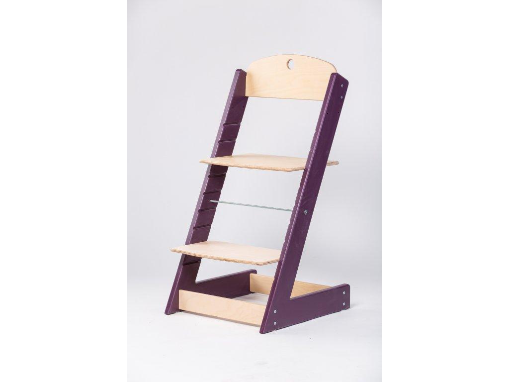 rostoucí židle-FA9B1567