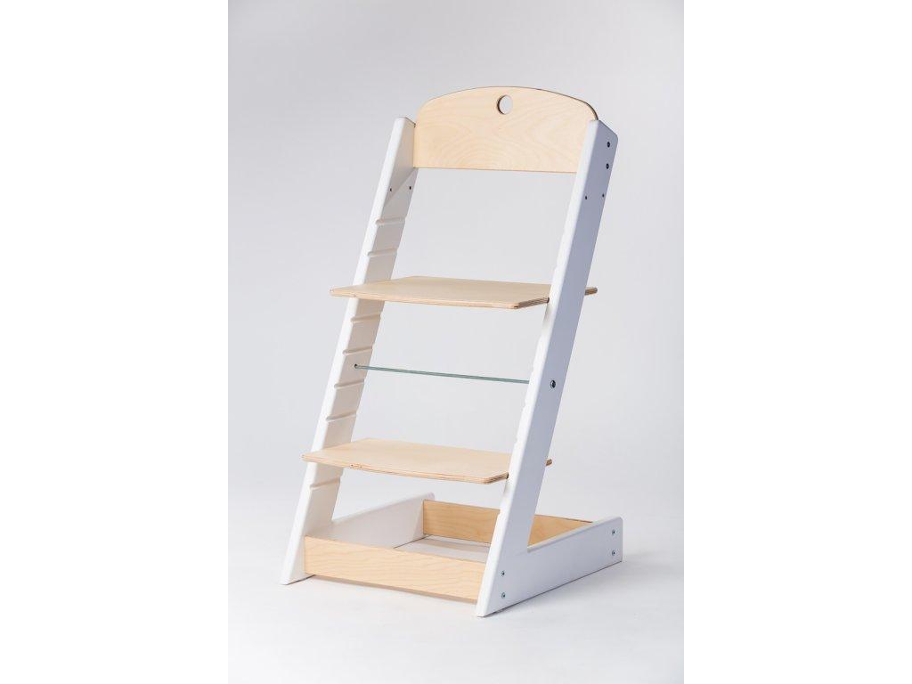 rostoucí židle-evgsegbhr