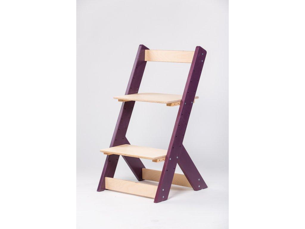 rostoucí židle-FA9B1557