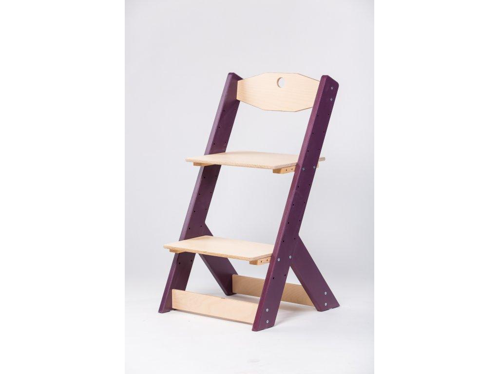 rostoucí židle-FA9B1559