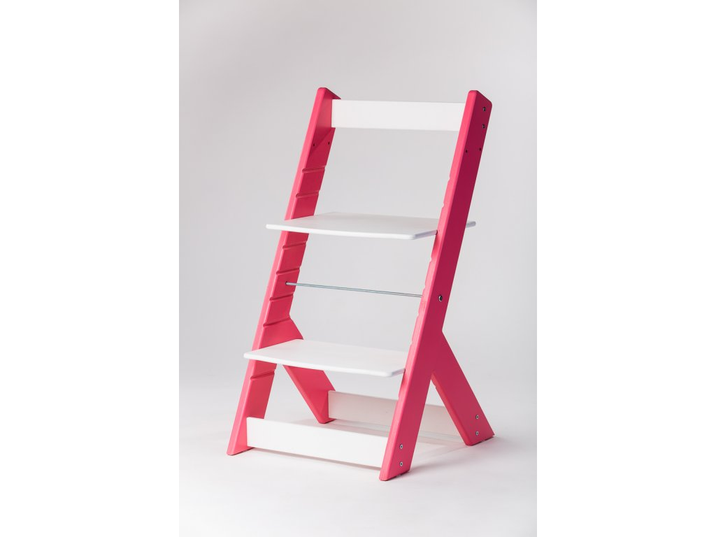 rostoucí židle-egwegwes