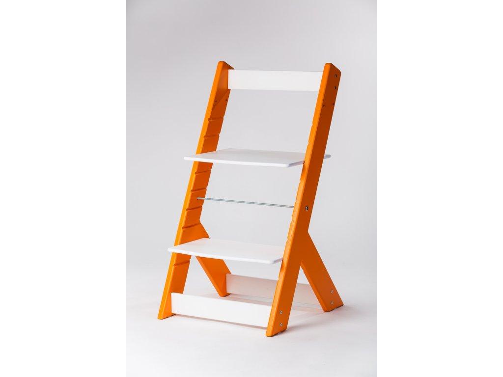 rostoucí židle-egwrhbnh
