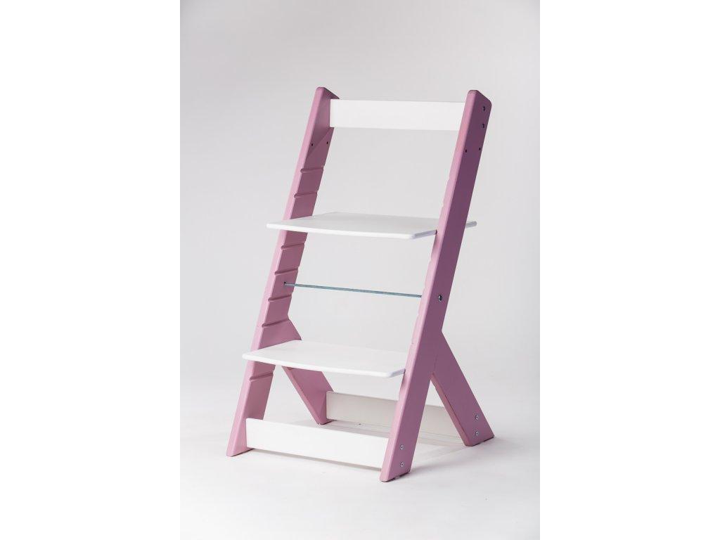 rostoucí židle-edgwrh