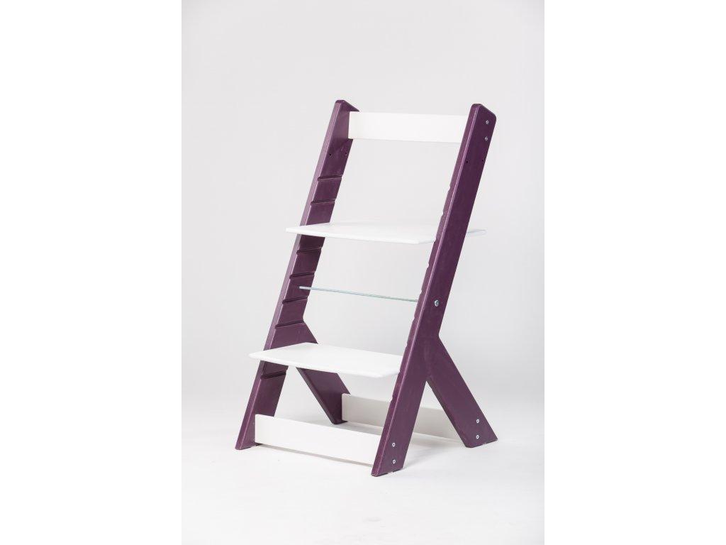 rostoucí židle-FA9B1562
