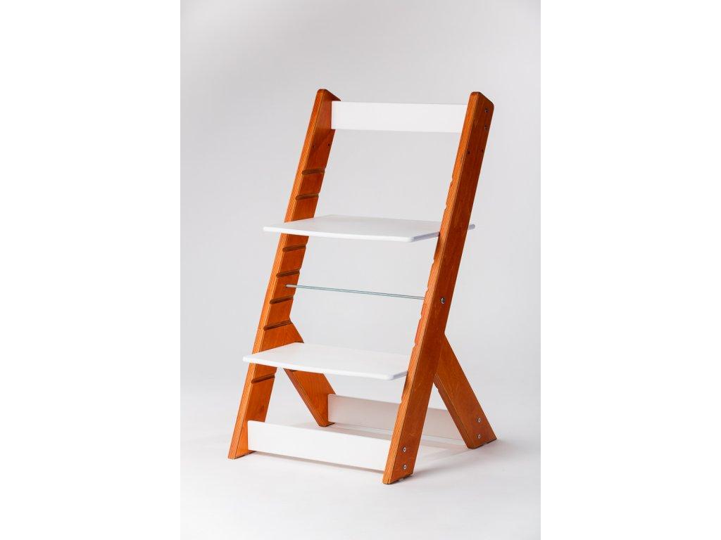 rostoucí židle-gfbnhwrhn