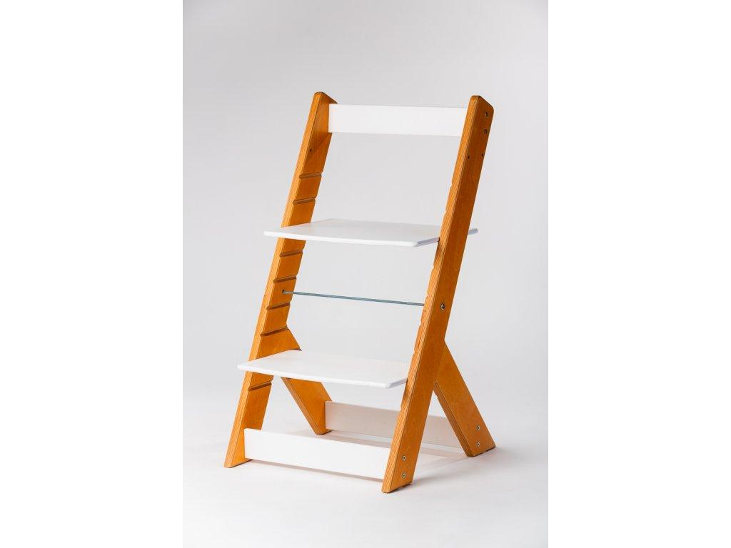 rostoucí židle-dsbswrb