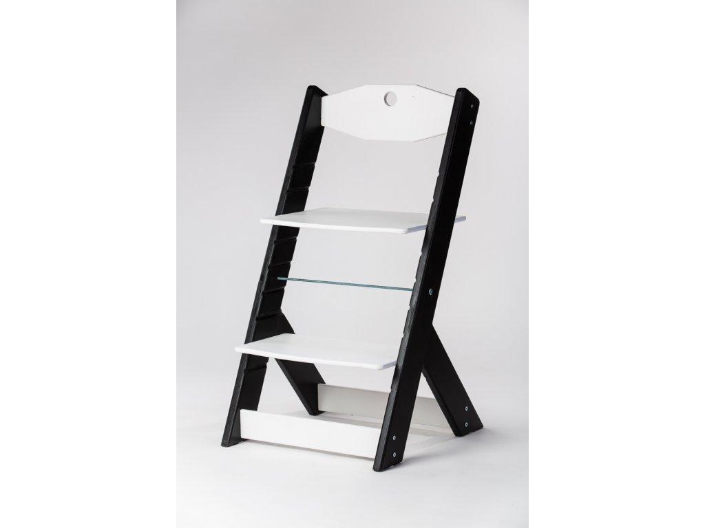 rostoucí židle-k,uk,l
