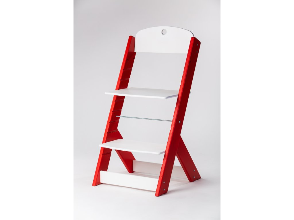 rostoucí židle-,ubsdbg