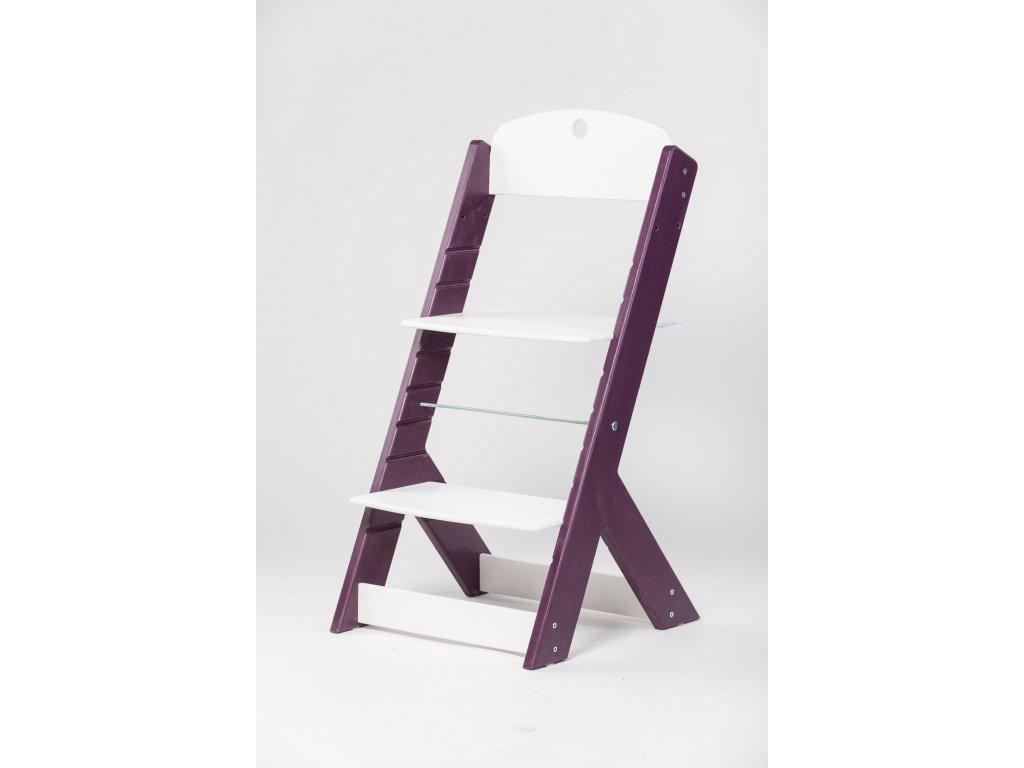 rostoucí židle-FA9B1571