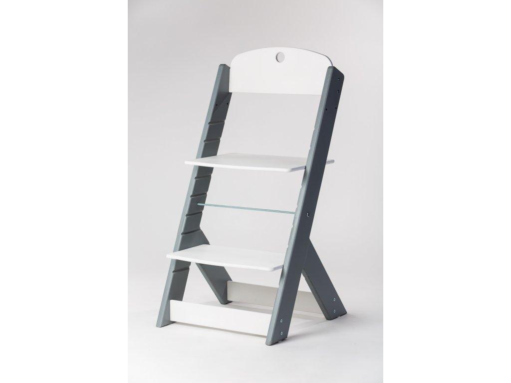 rostoucí židle-dfhbetdj